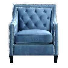 light teal accent chair gray accent chair light blue armchair black and ottoman velvet gray