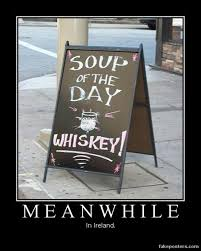 Funny Meme Posters - demotivational funny memes time for fum and interesting articles