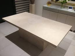 Travertine Dining Table Furniture Aysons Marble U0026 Granite Pty Ltd