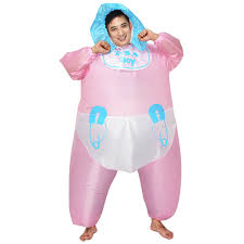 online get cheap inflatable halloween costumes aliexpress com