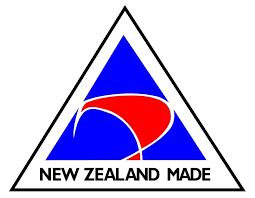 Seeking New Zealand Seeking Mr Fabulous Perreaux