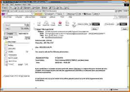 sample bank authorization letter bank authorisation letter