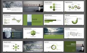 attractive templates for ppt 60 beautiful premium powerpoint presentation templates design shack