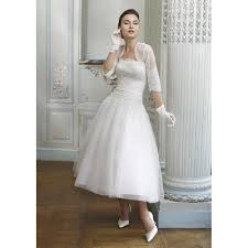 tea length vintage wedding dresses weddingcafeny com