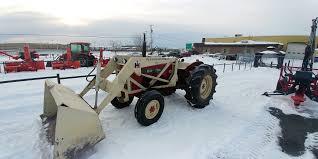 siege tracteur agricole grammer siege grammer tracteur 39679 siege idées
