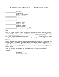 Sample Of Authorization Letter For Receiving Credit Card Best Photos Of Authorization Letter Format Authorization Letter
