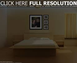 baby nursery winning bedroom walls design wall home ideas bed