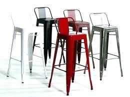 tabouret chaise de bar chaise de bar retro chaise bar vintage chaise de bar vintage