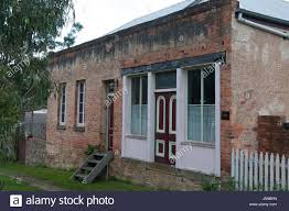 country architecture australian victorian stock photos u0026 country