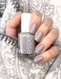 best 25 nail polish ideas on pinterest nail polish colors fall