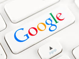 10 free google webmaster tools catapult your rankings