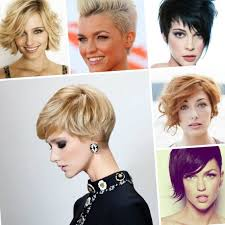 razor haircuts for women in llas vegas hairstyles for short hair for fall winter 2017 2018 are here be