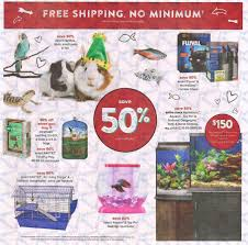 home depot black friday 2016 ad black friday 2016 petsmart ad scan buyvia