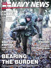 201202 by navy news issuu