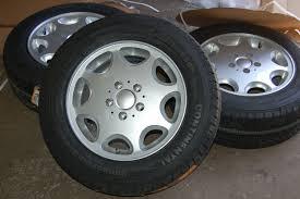 subaru factory wheels transporter werks raleigh nc vanagon subaru conversions