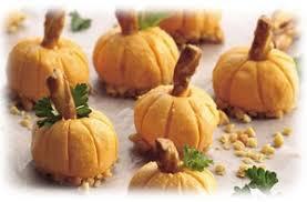 pumpkincheeseballs jpg