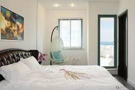 Beds Sets Cheap Modern Bedroom Chair Wonderful Kids Bedroom Furniture Queen