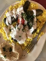 Mediterranean Kitchen Bellevue - mediterranean kitchen bellevue menu prices u0026 restaurant