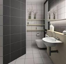 tile designs for small bathrooms bathrooms tiles designs ideas bathroom design tiles of nifty small