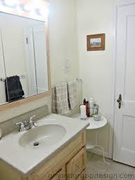 easy bathroom decorating ideas easy bathroom decorating ideas house decor picture