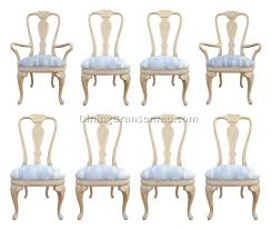 queen anne dining room chairs 9 best dining room furniture sets