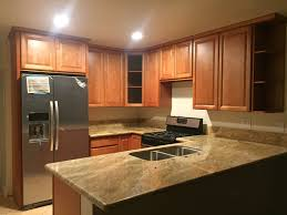 kitchen remodel cabinets hanging imperial kitchen cabinets u2014 railing stairs and kitchen design