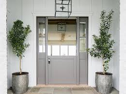 Beautiful Exterior Doors Beautiful Front Doors Greystone Statement Interiors
