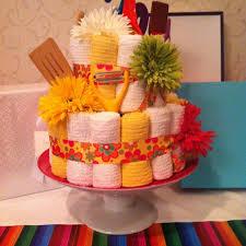 wedding shower gift ideas 6 wedding shower gift ideas wedding fanatic