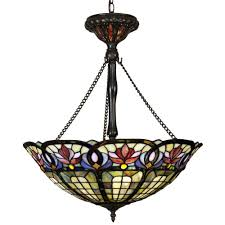 tiffany glass pendant lights lovable tiffany pendant lights kitchen pertaining to house decor