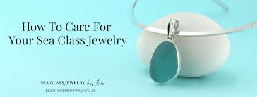 How To Care For Your by Jewelry Care