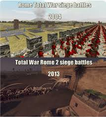 total siege steam community rome 2 siege
