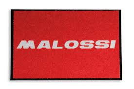 home page malossistore