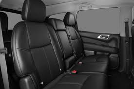 nissan pathfinder 2017 interior nissan pathfinder 2017 2018 года характеристики комплектация