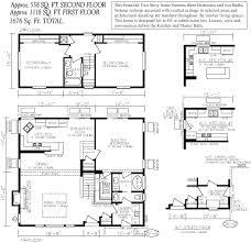 contemporary modular homes floor plans vacation homes modular floor plans prefab home with basement the