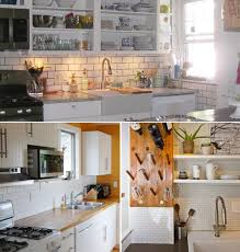 cool things for kitchen 10 things we learned from small cool kitchens 2011 kitchn