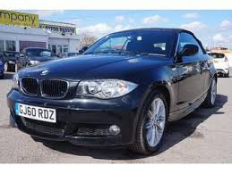 used bmw car finance 36 best used bmw essex images on sport used bmw and