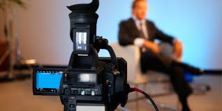 Nyc Production Companies Tv Production Companies Nyc How Much Does It Cost