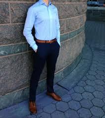 44 best men fashion images on pinterest men fashion mens blue