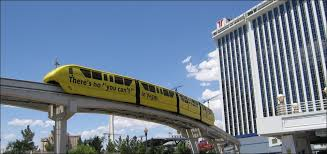 las vegas light rail world nycsubway org las vegas nevada