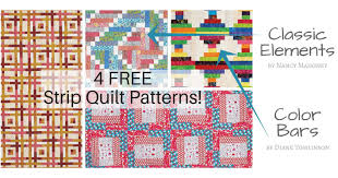 pattern making ebook the gifts our staff are making the quilting company