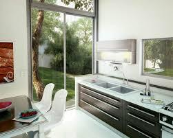 godrej kitchen interiors godrej serenity kitchen client godrej properties ltd our