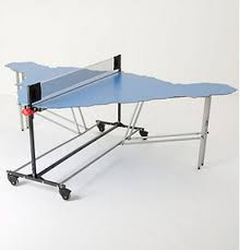 4000 dollar ping pong table shaped like easter island weirdest ping pong table ever hint it costs almost 15 000 and