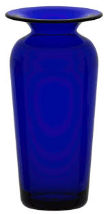 Cobalt Blue Vases Image Result For Cobalt Blue Glass Vases England Antique Cobalt