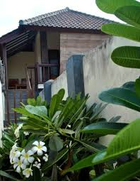 Bungalows And Cottages by Ozzy Cottages And Bungalows Updated 2017 Prices U0026 Lodge Reviews