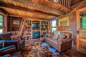 Tiny Houses Texas Gallery The Cowboy Cabin Tiny Texas Houses Small House Bliss