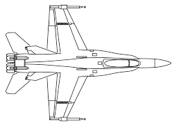 military coloring book perfect plane coloring page 63 for your free coloring book with