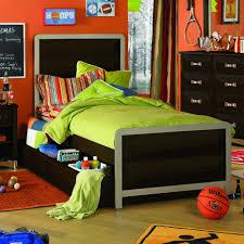 boys bedroom divine blue red kid bedroom decoration using blue