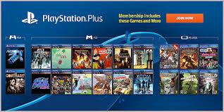 ps plus year subscription black friday amazon black friday deals for ps3 ps vita and ps plus u2013 playstation blog