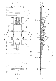 patent ep1728709a2 semi trailer chassis google patents
