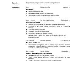 libreoffice resume template libreoffice resume template resume cover letter